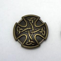 Кончо - Кельтский крест