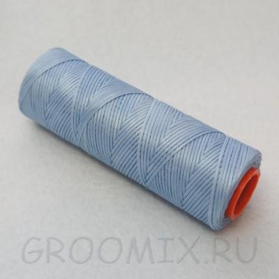 Нитки Dafna №1090 <голубые>