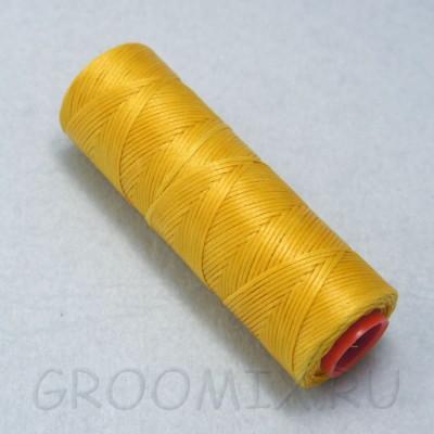 Нитки Dafna №1627 (670) <желтые>