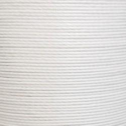 Нитки льняные MeiSi Super Fine MS007 (White)