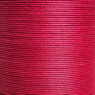 Нитки льняные MeiSi Super Fine MS009 (Red)