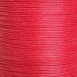 Нитки льняные MeiSi Super Fine MS011 (Starwberry)