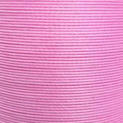 Нитки льняные MeiSi Super Fine MS012 (Pink)