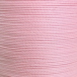 Нитки льняные MeiSi Super Fine MS013 (Rose Pink)