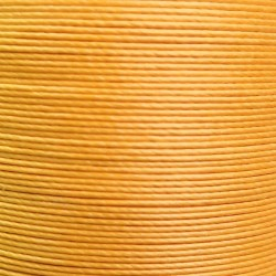 Нитки льняные MeiSi Super Fine MS016 (Yellow)