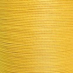 Нитки льняные MeiSi Super Fine MS017 (Banana)