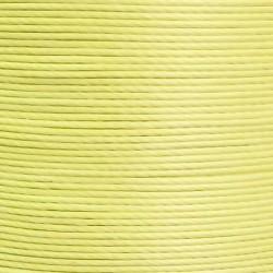 Нитки льняные MeiSi Super Fine MS018 (Lemon)