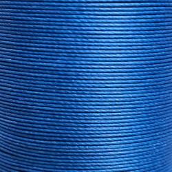 Нитки льняные MeiSi Super Fine MS021 (Blue)