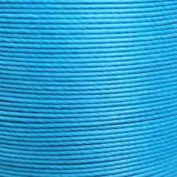 Нитки льняные MeiSi Super Fine MS023 (Sky Blue)