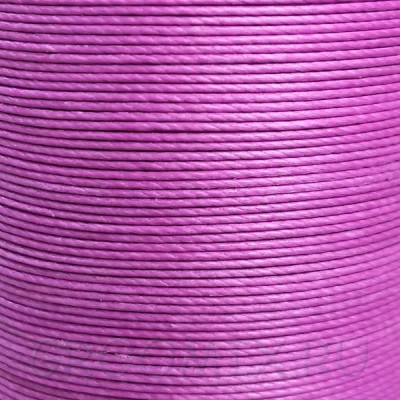 Нитки льняные MeiSi Super Fine MS034 (Lilac)