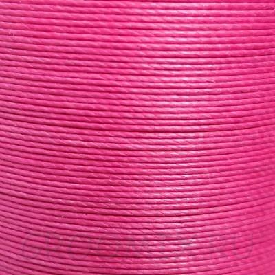 Нитки льняные MeiSi Super Fine MS038 (Rose Red)