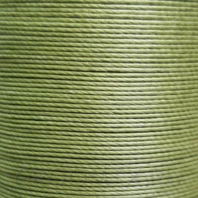 Нитки льняные MeiSi Super Fine MS039 (Olive)