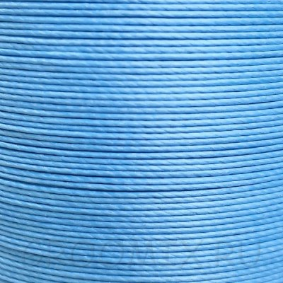 Нитки льняные MeiSi Super Fine MS042 (Baby Blue)