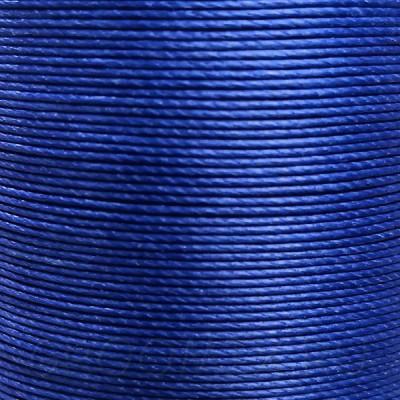 Нитки льняные MeiSi Super Fine MS046 (Electric Blue)