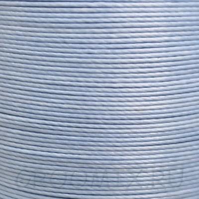Нитки льняные MeiSi Super Fine MS049 (Light Blue)