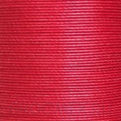 Нитки льняные MeiSi Super Fine MS053 (Bright Red)