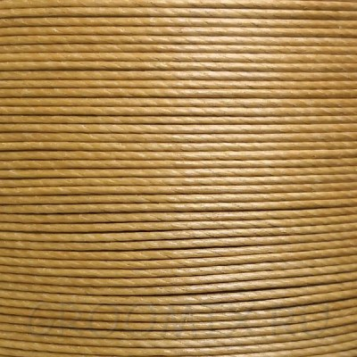 Нитки льняные MeiSi Super Fine MS055 (Gold)