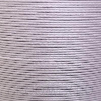 Нитки льняные MeiSi Super Fine MS058 (Pale Lilac)
