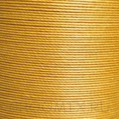Нитки льняные MeiSi Super Fine MS061 (Fine Gold)