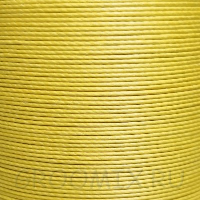 Нитки льняные MeiSi Super Fine MS062 (Light Gold)
