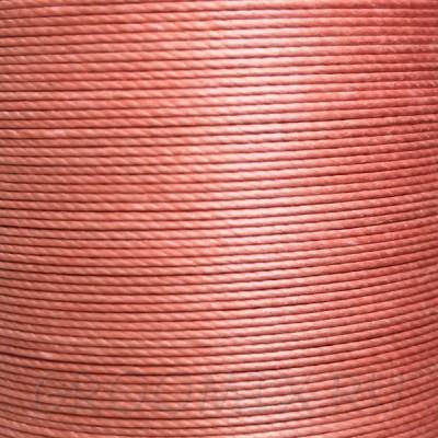 Нитки льняные MeiSi Super Fine MS065 (Bronze)