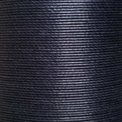 Нитки льняные MeiSi Super Fine MS079 (Dark Blue)