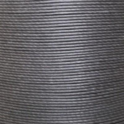 Нитки льняные MeiSi Super Fine MS080 (Seagull Ash)