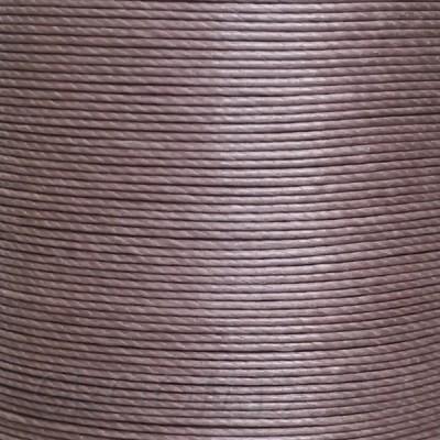 Нитки льняные MeiSi Super Fine MS082 (Linen)