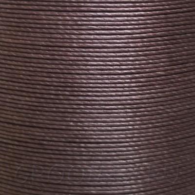 Нитки льняные MeiSi Super Fine MS084 (Chocolate)