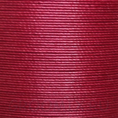 Нитки льняные MeiSi Super Fine MS085 (Dark Red)