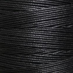 Нитки полиэстер MeiSi XianGe ML001 (Black)