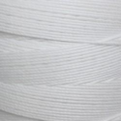 Нитки полиэстер MeiSi XianGe ML003 (White)