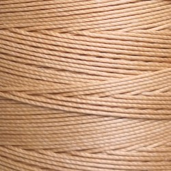 Нитки полиэстер MeiSi XianGe ML006 (Apricot)