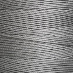 Нитки полиэстер MeiSi XianGe ML019 (Misty Gray)