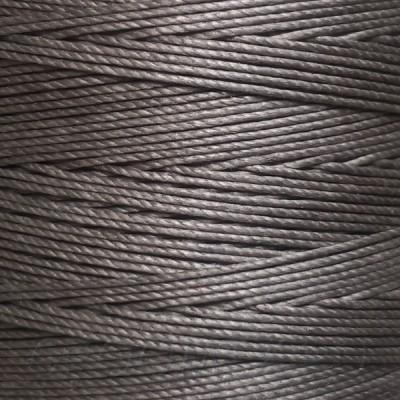Нитки полиэстер MeiSi XianGe ML022 (Gray)