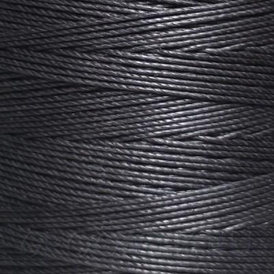 Нитки полиэстер MeiSi XianGe ML024 (Dark Gray)