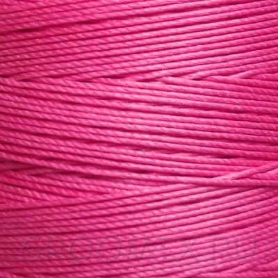Нитки полиэстер MeiSi XianGe ML029 (Rose Red)