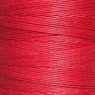 Нитки полиэстер MeiSi XianGe ML033 (China Red)
