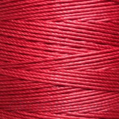 Нитки полиэстер MeiSi XianGe ML035 (Crimson)