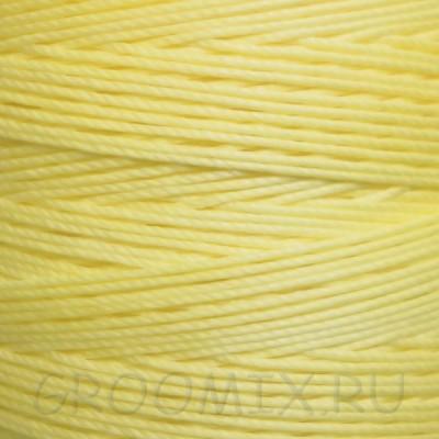 Нитки полиэстер MeiSi XianGe ML041 (Lemon)