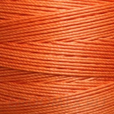 Нитки полиэстер MeiSi XianGe ML052 (Orange)