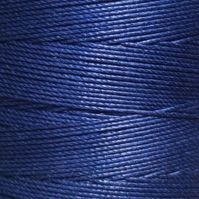 Нитки полиэстер MeiSi XianGe ML058 (Galaxy Blue)