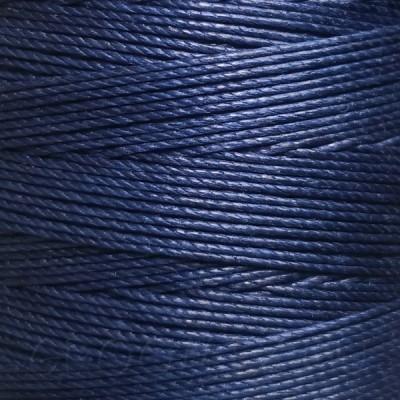 Нитки полиэстер MeiSi XianGe ML060 (Denim)
