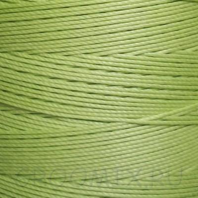 Нитки полиэстер MeiSi XianGe ML064 (Apple Green)