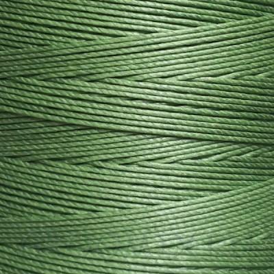 Нитки полиэстер MeiSi XianGe ML066 (Forest Green)