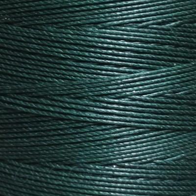 Нитки полиэстер MeiSi XianGe ML069 (Deep Green)