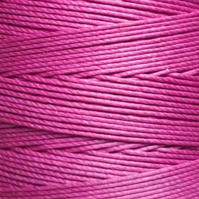 Нитки полиэстер MeiSi XianGe ML073 (Lilac)