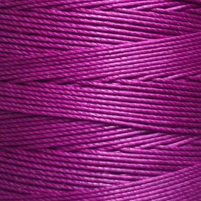 Нитки полиэстер MeiSi XianGe ML074 (Purple)
