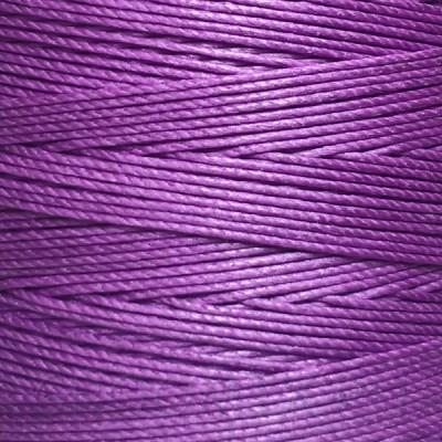 Нитки полиэстер MeiSi XianGe ML075 (Violet)