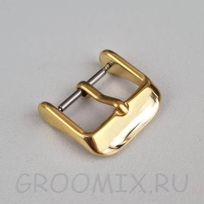 Часовая бакля (Арт. 012) - цвет Золото